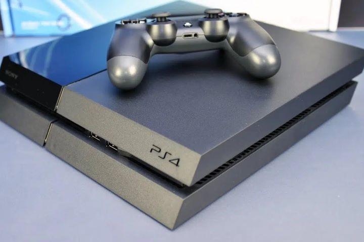 PlayStation 5 đã xuất hiện, liệu PlayStation 4 có còn đáng mua vào thời điểm này?