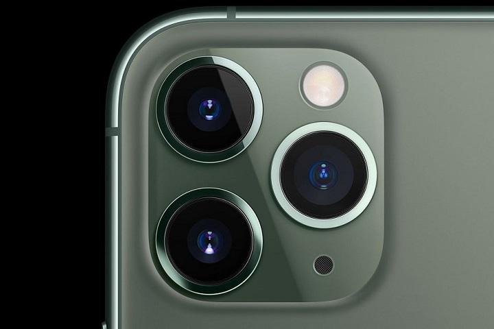 """""""Ông đồng"""" Ming-chi Kuo: Dòng iPhone 13 có ống kính góc rộng gần giống iPhone 12"""