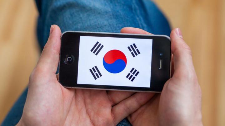 """Apple bị phạt hơn 6 tỷ đồng vì hành vi """"rút phích cắm mạng"""" ở Hàn Quốc"""