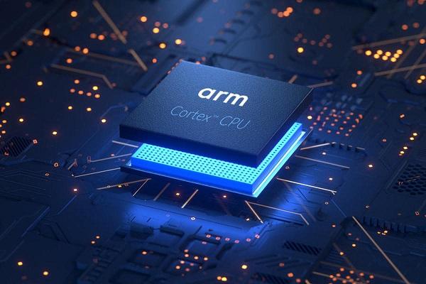 Huawei có cơ hội ở lại mảng smartphone nhờ thành quả mới của ARM