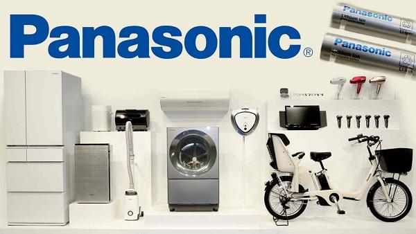 """Panasonic và hành trình """"tái sinh"""" cùng CEO mới"""