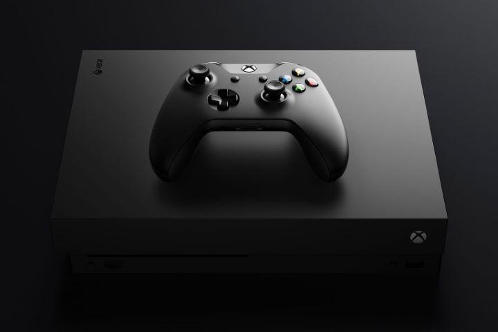 Microsoft đang vượt mặt Sony và Nintendo về khả năng tương thích ngược game cũ