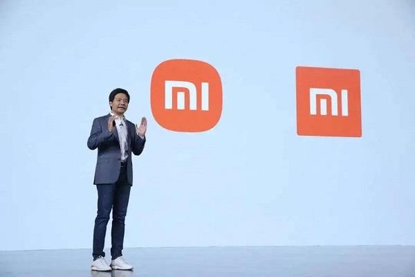 Logo mới của Xiaomi trở thành trò cười trên mạng xã hội