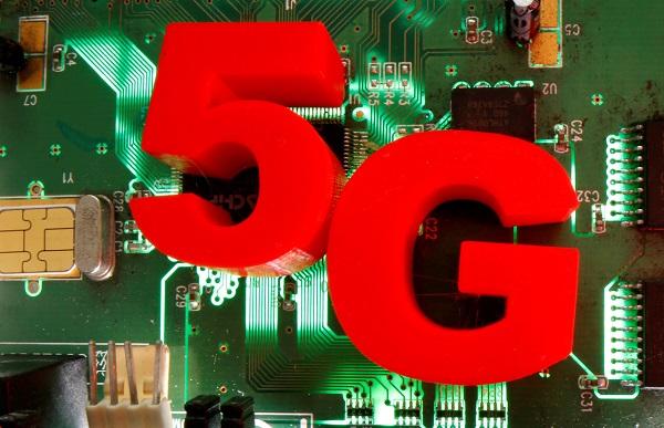 """Người dùng """"thất vọng toàn tập"""" với 5G tại Hàn Quốc"""