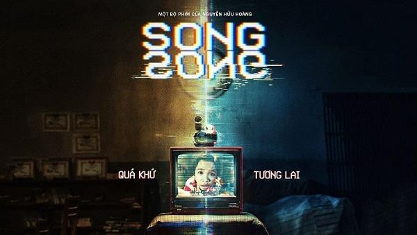 """Phim """"Song song"""" và ý tưởng """"xuyên không"""" liệu có thắng lớn?"""