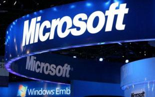 Internet Explorer gặp rắc rối lớn ở châu Âu