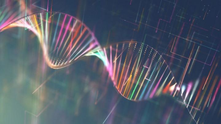 Lần đầu tiên có thể thu thập DNA của cơ thể sống thông qua không khí