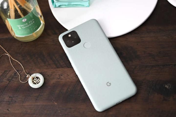 """Pixel 6 được trang bị chip """"nhà trồng"""" của Google: quyết định đáng giá"""