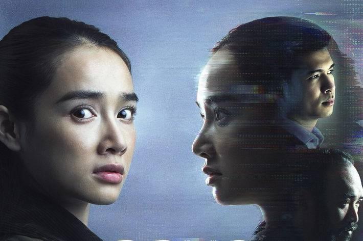 'Song song': Phim remake quá nhạt nhòa dù bản gốc hấp dẫn