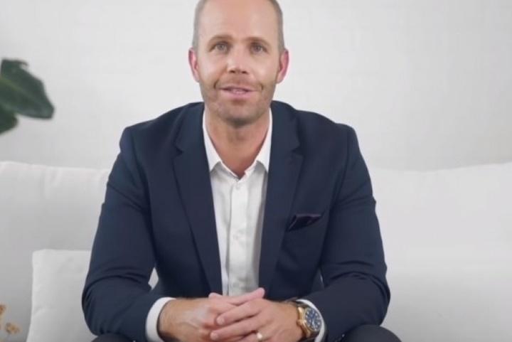 Cựu giám đốc điều hành Nokia và HMD Global vừa gia nhập Qualcomm