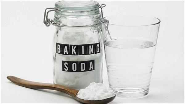 15 công dụng tuyệt vời của Baking Soda có thể bạn chưa biết