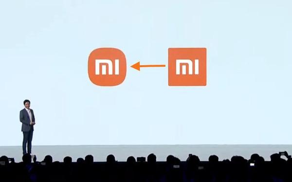 Từ logo hơn 7 tỉ đồng của Xiaomi: Đo tiền hay đo tư tưởng?