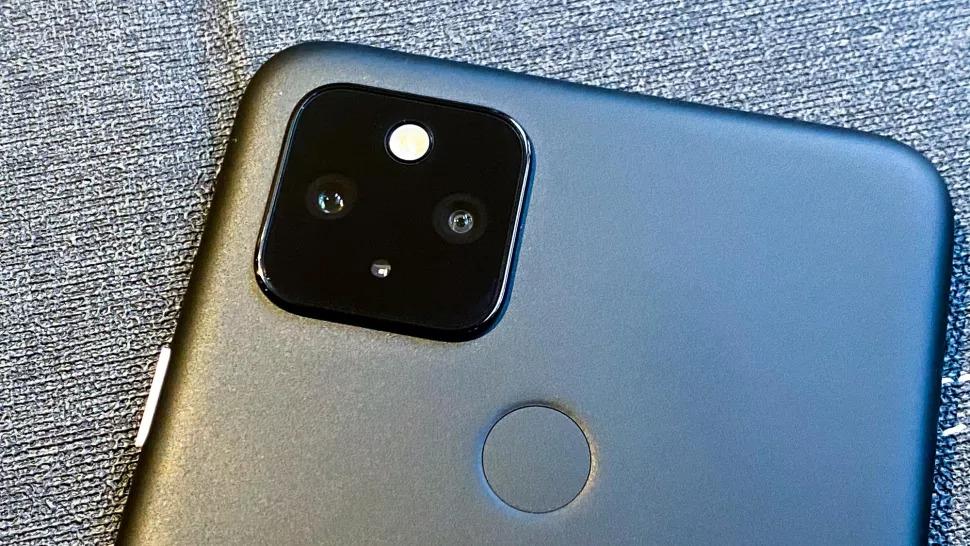 Tất tần tật mọi thông tin về Google Pixel 5a