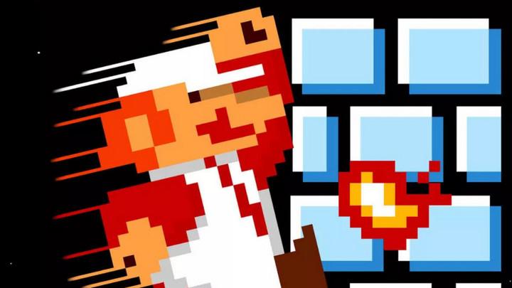 Băng game Super Mario Bros siêu hiếm lập kỷ lục đấu giá hơn 15 tỷ đồng
