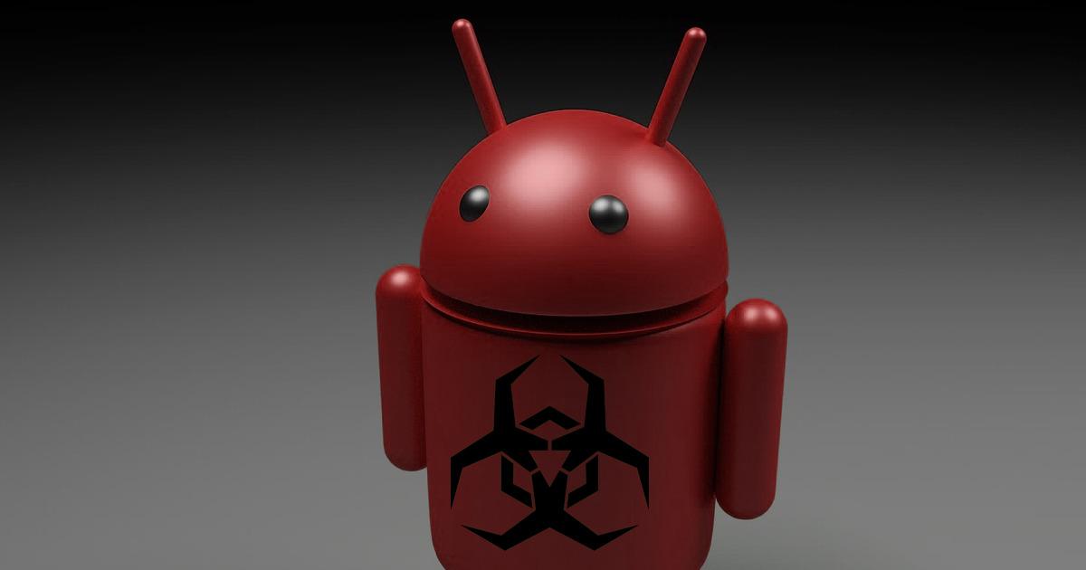 Google gỡ bỏ ứng dụng giả mạo Netflix, phát tán malware thông qua WhatsApp