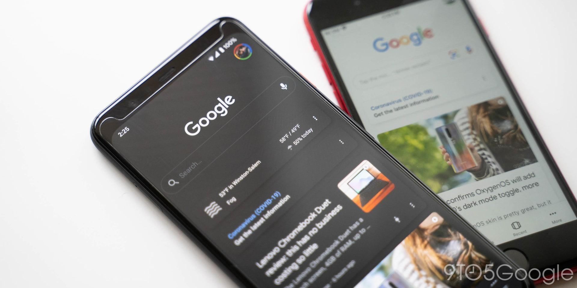 """Apple: """"Đưa iMessage lên Android sẽ gây nguy hại cho chúng tôi nhiều hơn lợi ích"""""""