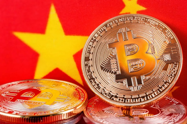 Hoạt động khai thác Bitcoin ồ ạt có thể phá vỡ mục tiêu hạn chế khí thải carbon của Trung Quốc
