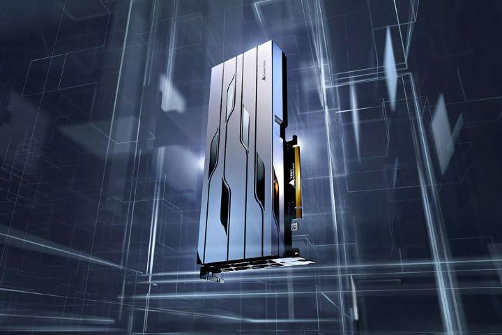 """Trung Quốc công bố GPGPU """"nhà trồng"""" đầu tiên, sử dụng tiến trình 7nm, cạnh tranh với AMD và NVIDIA"""