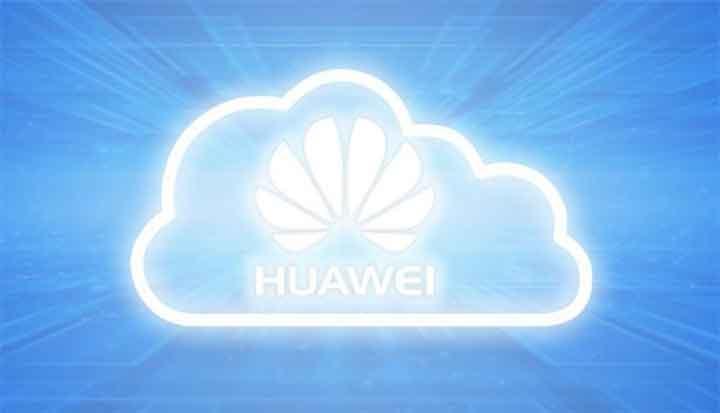 """Huawei hỗ trợ doanh nghiệp nhỏ tới 3.000 USD để """"lên mây"""""""