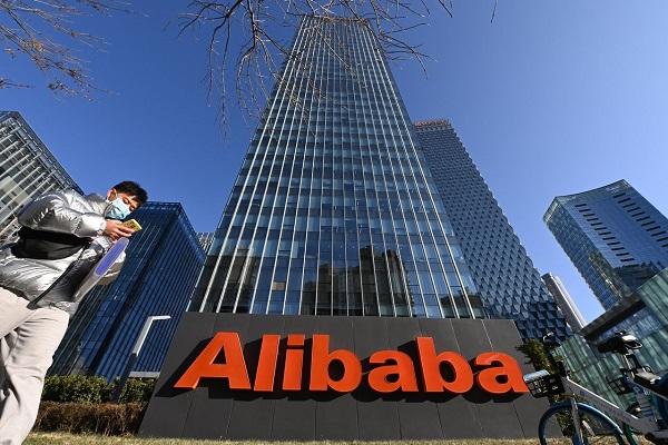 Alibaba nhận án phạt kỷ lục 2,8 tỷ USD do vi phạm chống độc quyền