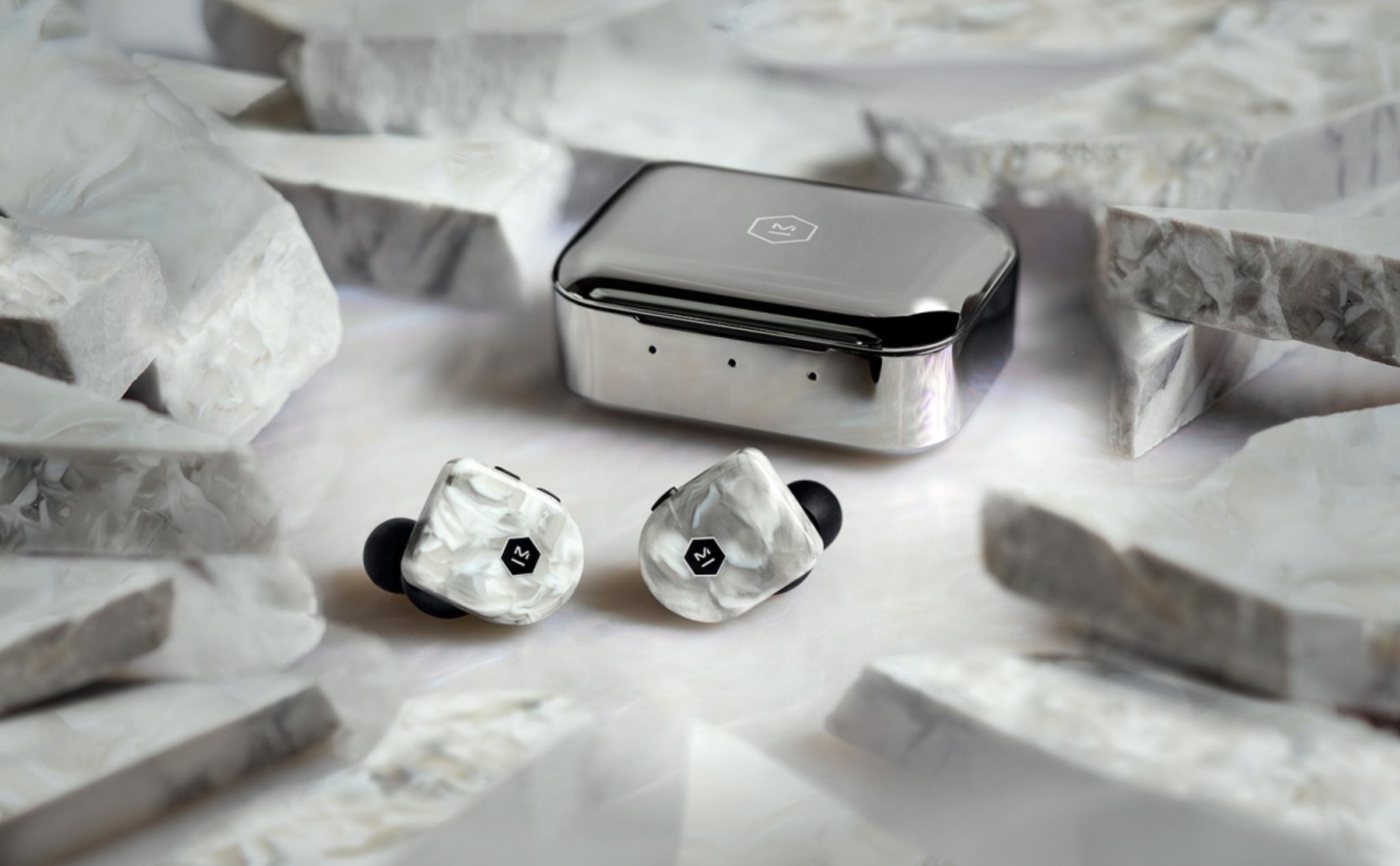 10 bộ tai nghe true wireless tốt nhất xét theo từng tiêu chí