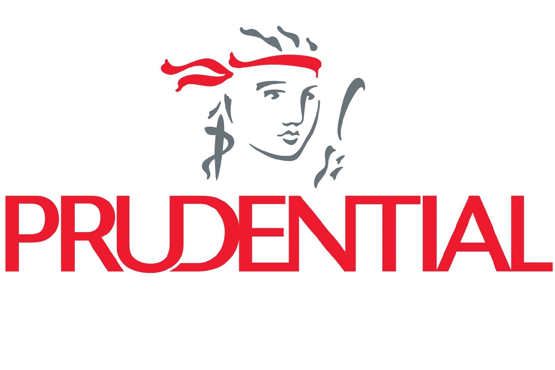 Prudential ra mắt gói bảo hiểm online cho ung thư, đột quỵ và nhồi máu cơ tim, chi phí từ 88.000 đồng/ năm
