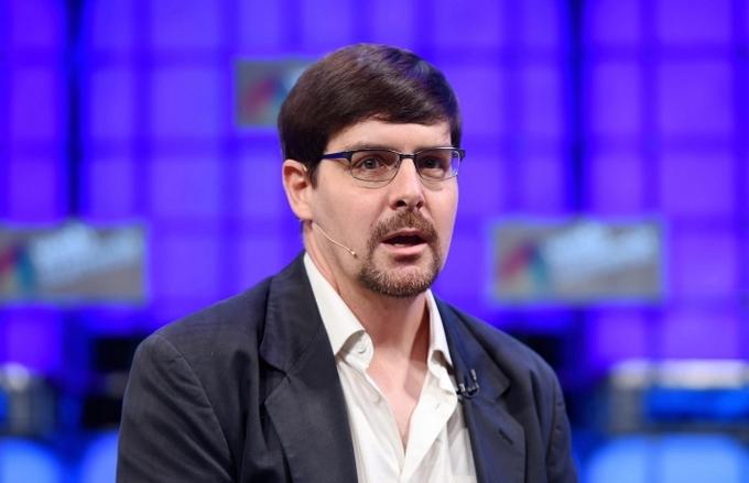 Gavin Andresen - người phổ biến Bitcoin ra thế giới