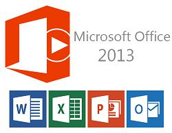 Chạy Office 2013 trên Windows XP? Hãy suy nghĩ lại