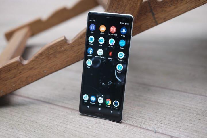 Google và Sony bắt tay nhau đưa công nghệ 360 Reality Audio lên điện thoại Android