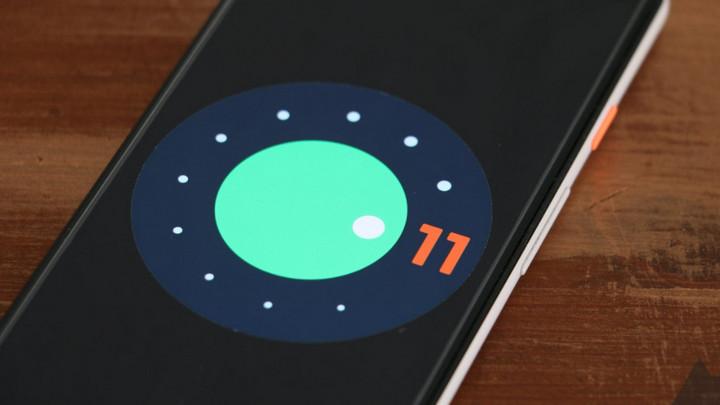 Xiaomi: Android 11 là phiên bản Android khó tối ưu và kém tương thích nhất