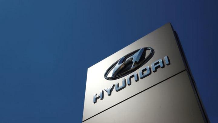Lãnh đạo Hyundai bị điều tra vì lợi dụng thông tin đàm phán với Apple để trục lợi