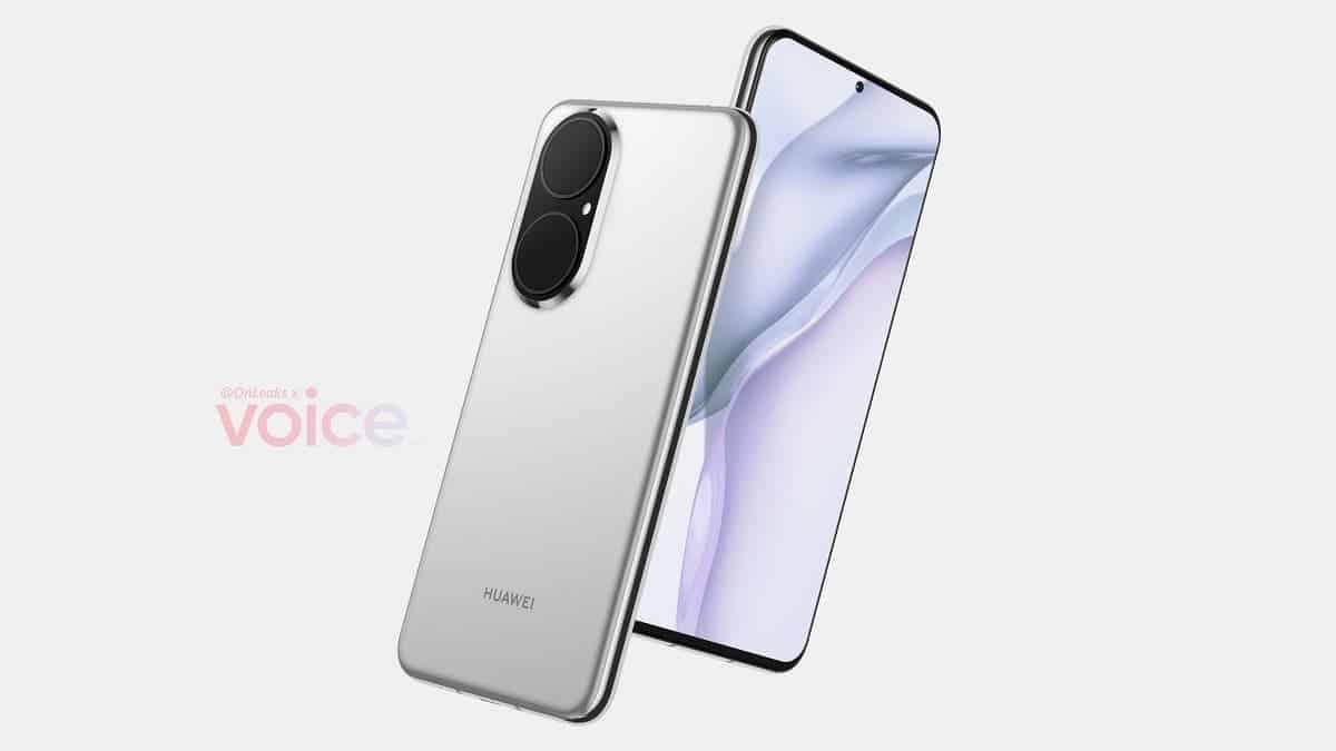 Tiếp bước hai gã khổng lồ Apple và Samsung, Huawei tiếp tục không tặng kèm sạc cho P50 Pro