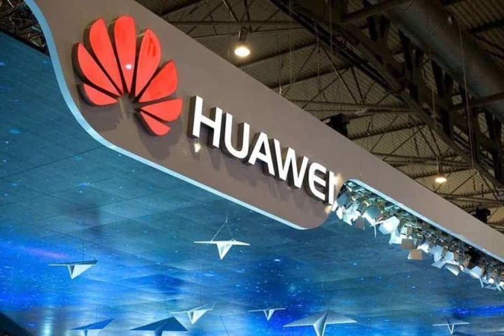 Tiếp bước Apple và Samsung, Huawei không tặng kèm sạc cho P50 Pro