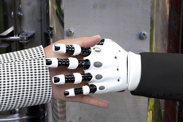 Nghiên cứu mới: con người tin tưởng thuật toán hơn là tin lẫn nhau