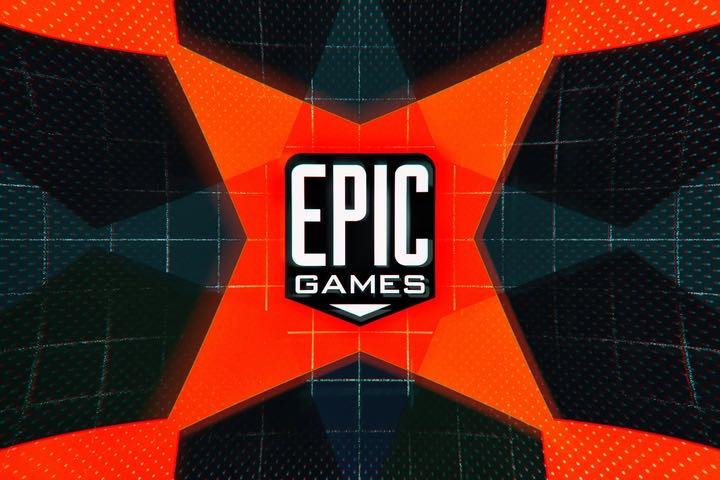 Tại sao Epic Games có thể mạnh tay tặng người chơi số game trị giá đến 17,5 tỷ USD