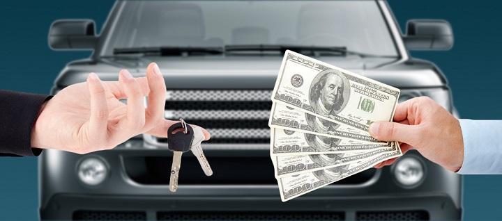 10 yếu tố ảnh hưởng đến giá trị bán lại của xe hơi