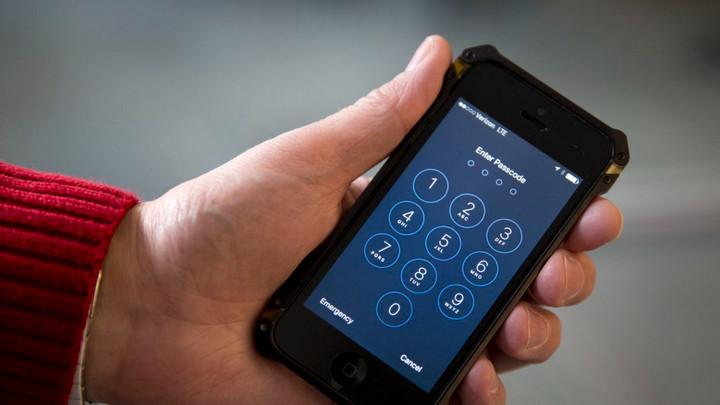 Bí ẩn về người giúp FBI bẻ khóa iPhone trong vụ thảm sát San Bernardino đã bị lộ tẩy