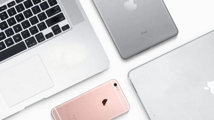 Đối tác thu mua thiết bị của Apple bị tố lừa đảo, ép người quá đáng!