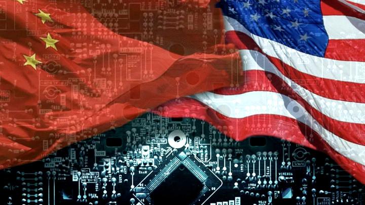 Trung quốc sẽ tìm cách tự chế tạo công cụ sản xuất chip mà không cần đến Mỹ