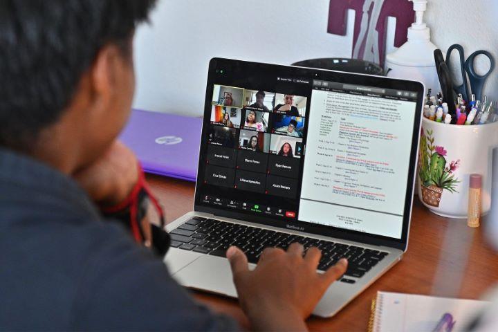 Lượng PC xuất xưởng trong quý 1 đã tăng mạnh nhờ nhu cầu cao từ khách hàng
