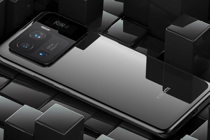 """Đánh giá Xiaomi Mi 11 Ultra: Tính năng """"vẽ"""" ra không đủ thuyết phục"""