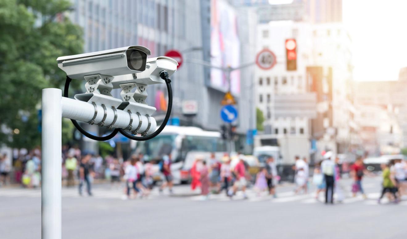 Châu Âu xem xét ban hành đạo luật kiểm soát trí tuệ nhân tạo