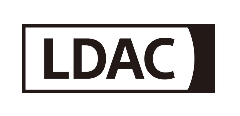 LDAC là gì? Làm thế nào để trải nghiệm công nghệ này?