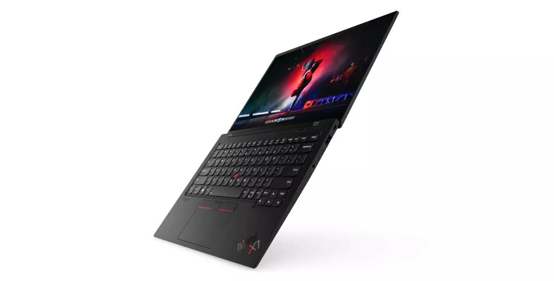 ThinkPad X1 Carbon Gen 9 ra mắt tại Việt Nam, giá khởi điểm từ khoảng 33 triệu đồng