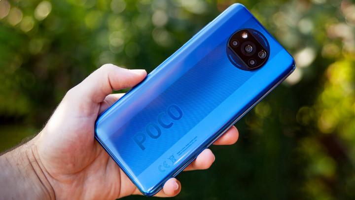 Điện thoại Poco X3 phát nổ khi đang sạc, hãng quay lưng đùn đẩy trách nhiệm cho khách hàng