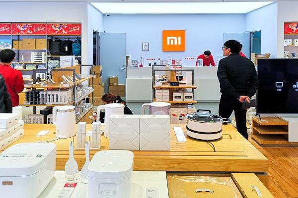 Mỹ kiểm soát việc dùng đồ công nghệ Trung Quốc, hàng triệu doanh nghiệp bị ảnh hưởng