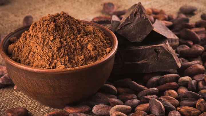 Nghiên cứu: Ăn một chút socola thôi cũng có thể giúp bạn giảm cân hiệu quả