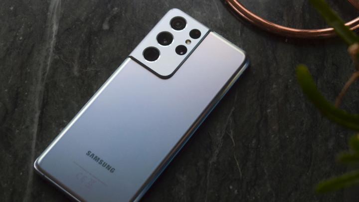 Q1/2021: Samsung giữ ngôi vương, Huawei tụt khỏi top 5 hãng smartphone top đầu