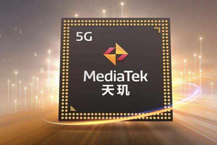 MediaTek sẽ trình làng chipset di động 4nm vào cuối năm nay
