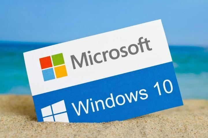 Bản cập nhật Windows 10 khiến quá trình chơi game bị giật hoặc không thể khởi động thiết bị